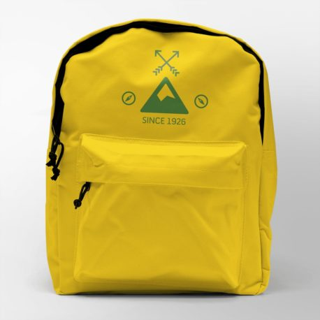 Bag-03-web-montaineer2
